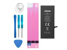 Avacom pro Apple iPhone 6 Plus, Li-Ion 3,82V 2915mAh (náhrada 616-0802) (GSAP-IPH6P-2915)
