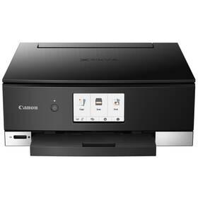 Canon TS8350 (3775C006AA) černá