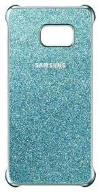 Samsung pro Galaxy S6 Edge+ (EF-XG928C) (EF-XG928CLEGWW) modrý + Doprava zdarma