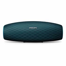Philips BT7900A/00 modrý + Doprava zdarma