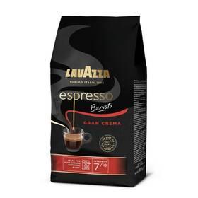 Lavazza Espresso Barista Gran Crema 1kg