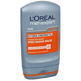Loreal Paris s efektem ledového osvěžení Men Expert (Hydra Energetic) 100 ml