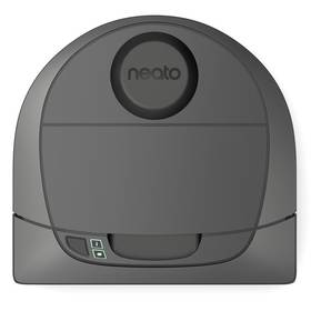 Neato Robotics Neato Botvac D3+ Connected černý