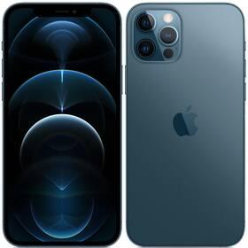 Apple iPhone 12 Pro Max 512 GB - Pacific Blue (MGDL3CN/A)