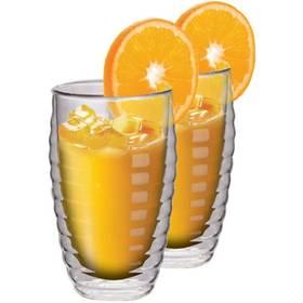 Maxxo Juice 380 ml