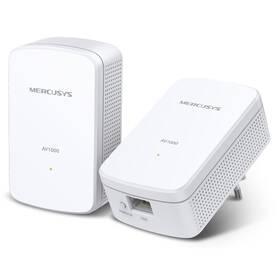 Mercusys MP500 KIT (MP500 KIT) bílý