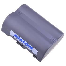 Avacom Nikon EN-EL3E  Li-ion 7,4V 1620mAh (DINI-EL3E-855)