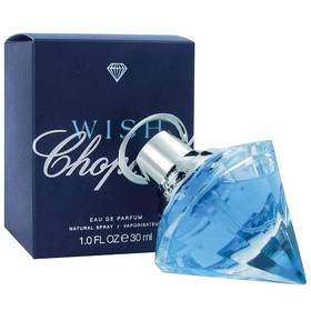 Chopard Wish 75ml