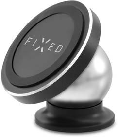 Držák na mobil FIXED FIXM2 na palubní desku (FIXH-FIXM2) černý