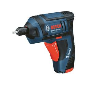 Bosch GSR Mx2Drive, 06019A2101