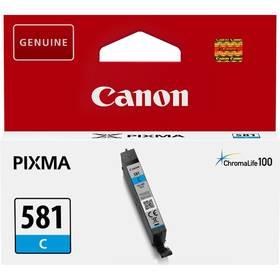 Canon CLI-581 C (2103C001)