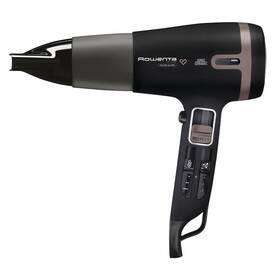 Rowenta Premium Care PRO CV7465F0 čierny/ružový