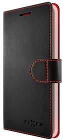 FIXED FIT pro Huawei Y6 II Compact (FIXFIT-135-BK) černé