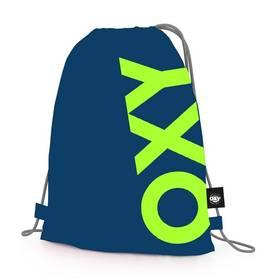 P + P Karton OXY Neon Dark Blue