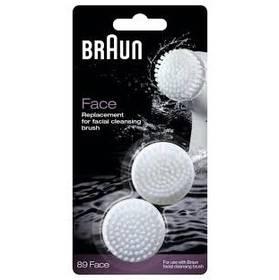 Braun SE Face 80 k Face 810,820,830,831 (354038)