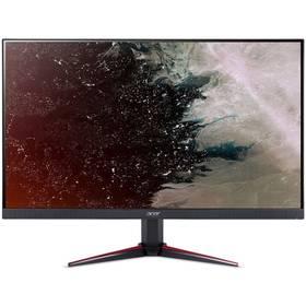 Acer Nitro VG220Qbmiix (UM.WV0EE.006) černý