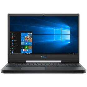 Dell 15 G5 (5590) (N-5590-N2-712K) černý