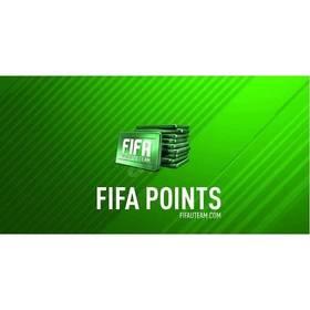 EA PC FIFA 21 - 2200 FUT Points (EAPC01807)