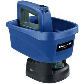 Rozmetadlo hnojiv a soli Einhell BG-US 2,5 Blue