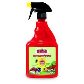 Substral CAREO Ultra proti škůdcům 750 ml
