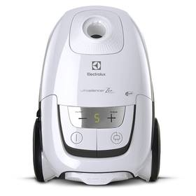 Electrolux UltraSilencer ZEN ZUSANIMA58 bílý + Doprava zdarma