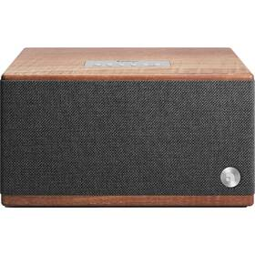 Audio Pro BT5 dřevo