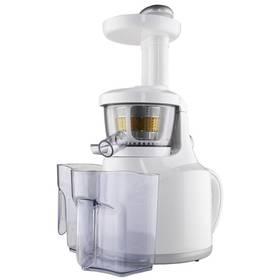 G21 Juicer Perfect bílý (rozbalené zboží 5800111518)