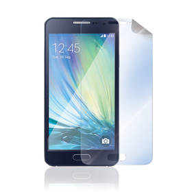 Celly pro Samsung Galaxy A3 (2 ks) (SBF452)