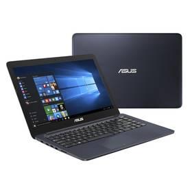 Asus Eeebook E402SA-WX013T (E402SA-WX013T) modrý Software F-Secure SAFE 6 měsíců pro 3 zařízení (zdarma) + Doprava zdarma