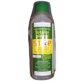 Agro Totální plevel stop 250 ml