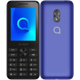 ALCATEL 2003D (2003D-2BALE51) modrý