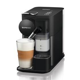 DeLonghi Nespresso Lattissima One EN 510.B černé