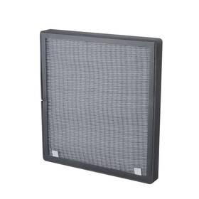 Filter pre čističky vzduchu Guzzanti GZ990 čierny