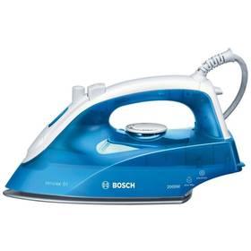 Bosch Sensixx TDA2610 modrá