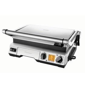 Catler GR 8050 + K nákupu poukaz v hodnotě 2 000 Kč na další nákup + Doprava zdarma