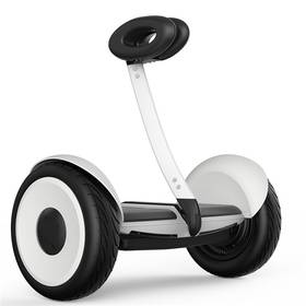 Hoverboard Segway miniLITE