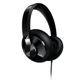 Philips SHP6000 (SHP6000/10) černá
