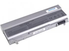 Avacom pro Dell Latitude E6400/E6410/E6500 Li-Ion 11,1V 7800mAh (NODE-E64H-806) + Doprava zdarma