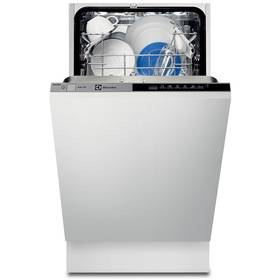 Umývačka riadu Electrolux ESL4500LO