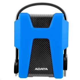 ADATA HD680 2TB (AHD680-2TU31-CBL) modrý