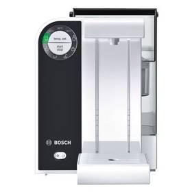 Bosch THD2021 černý/bílý + Doprava zdarma