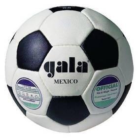 Gala MEXICO 5053 S