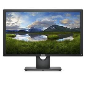 Dell E2318H (4YMDT) čierny