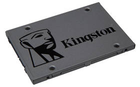"Kingston UV500 1920GB SATA III 2.5"" 3D Upgrade Bundle Kit (SUV500B/1920G)"