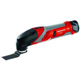 Einhell Red RT-MG 10,8/1 Li Red + Doprava zdarma