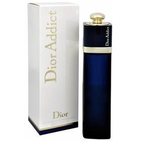 Christian Dior Addict 50ml + Doprava zdarma