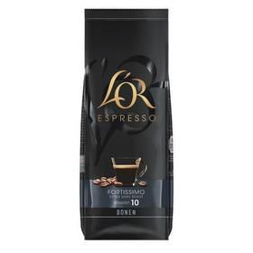 Jacobs DE L´OR BN FORTISSIMO ESPRESSO 500g