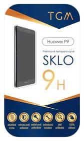 TGM pro Huawei P9 (TGM-HUAWP9)