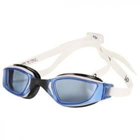 Michael Phelps Aqua Sphere Xceed blue černé/bílé + Doprava zdarma