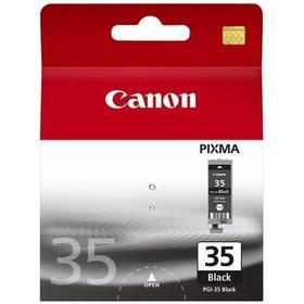 Canon PGI-35Bk, 191 stran - originální (1509B001) černá